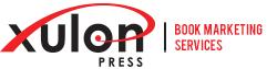 Xulon Press Book Marketing Logo